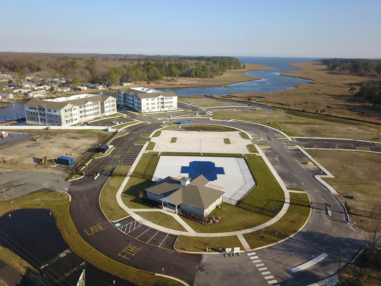 coldwell banker resort realty rehoboth beach