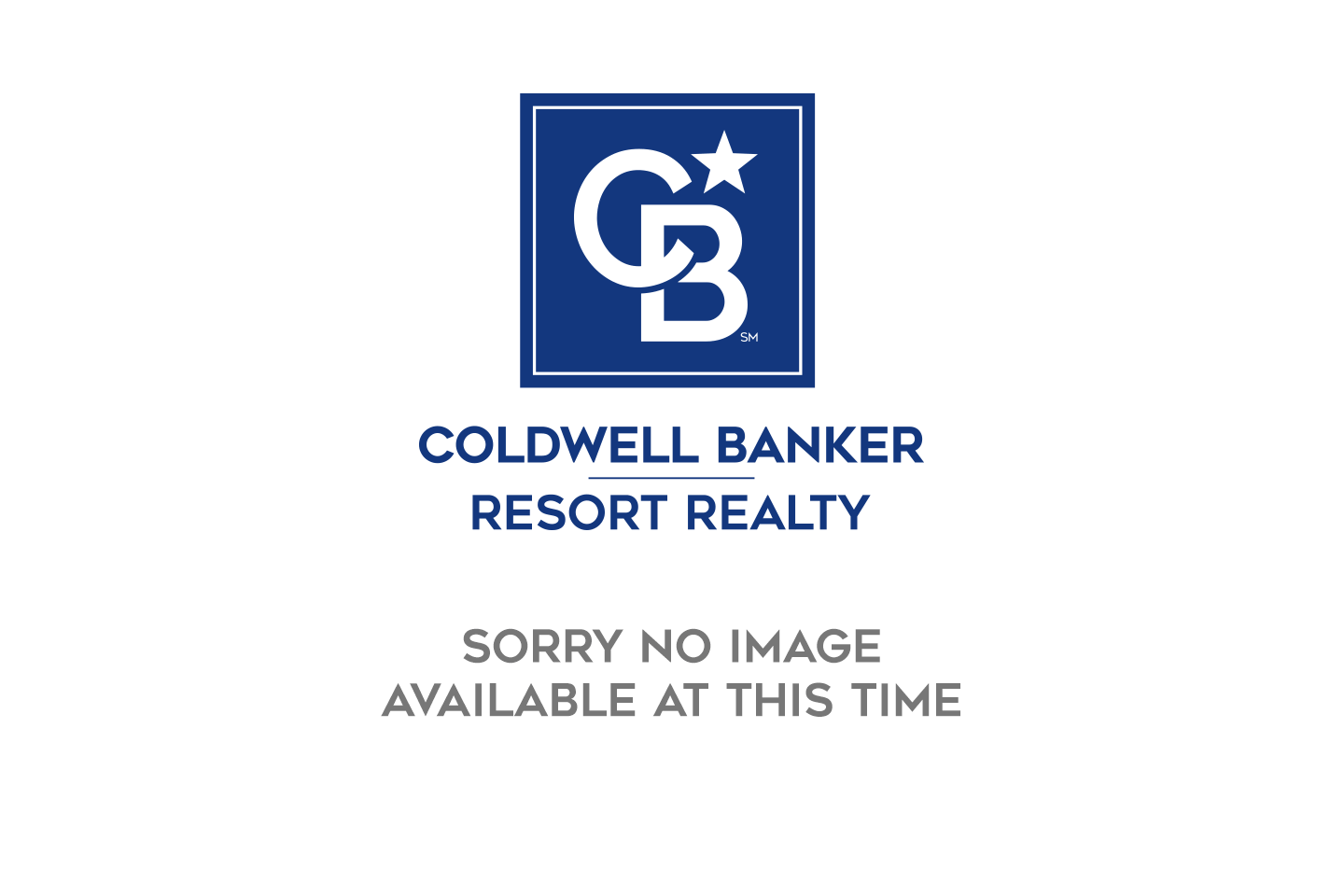 noimage Lincoln - Coldwell Banker Resort Realty